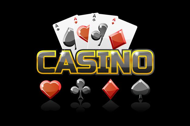 Poker Online 24 Jam Terpercaya Dengan Akses Aman